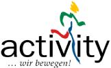 Activity Beratergruppe