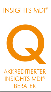 logo_akkreditierung_insights